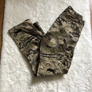 Under Armour Storm Field Ops Cargo hunting pants